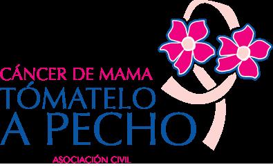 Tomatelo a Pecho - Cancer de Mama