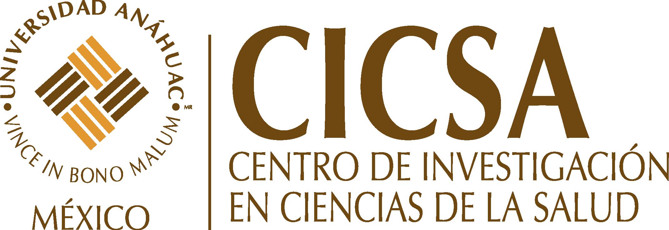 CICSA