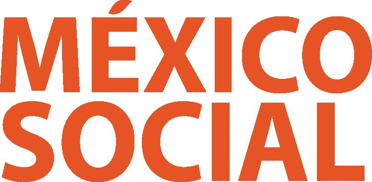 Mexico Social