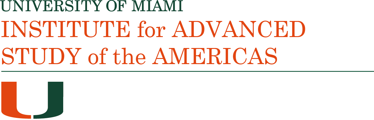 University of Miami Institute for Advanced Study of the Americas