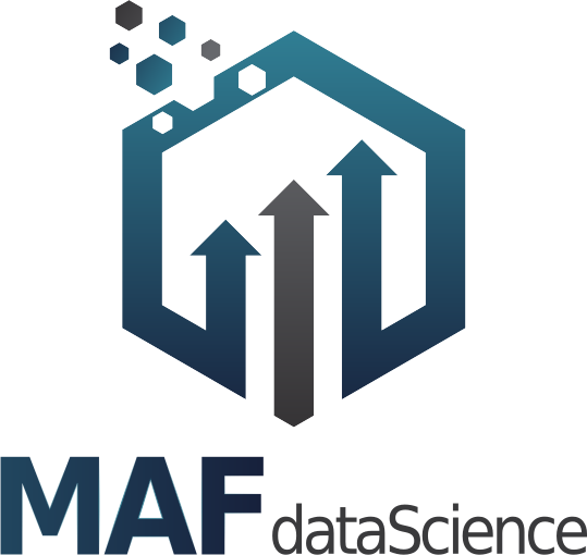 MAF Data Science