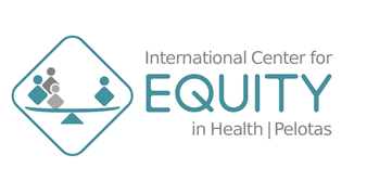 International Center for Equity in Health